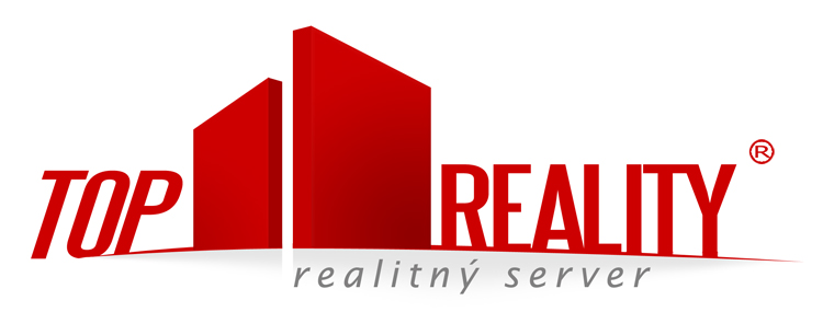 Reality Online